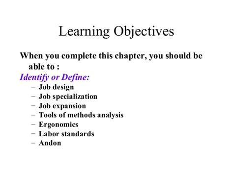 layout strategy operations management definition operations management location strategies lecture