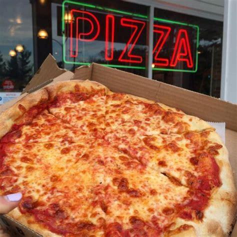馗umer cuisine best 25 pizza pictures ideas on