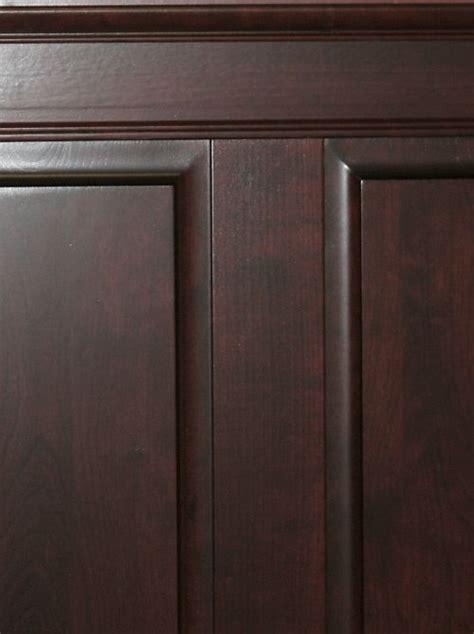 hardwood beadboard hardwood raised panel i elite trimworks