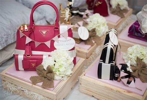 Wedding Hantaran by Hantaran Bertunang Nikah Kahwin Style Kayu