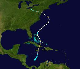meteorological history of hurricane sandy wikipedia