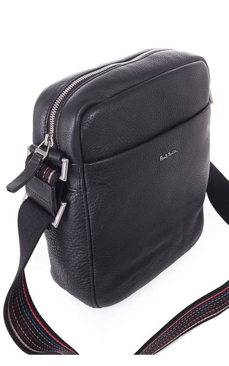 paul smith accessories mens paul smith acc mens mens