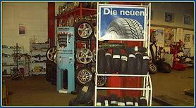 Motorrad Reifen Verliert Luft by 220 Ber Uns Reifen Polth