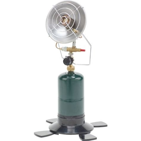 magellan outdoors propane heater academy