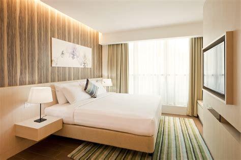 1 bedroom suite oskl 1 bedroom suite bedroom hype malaysia