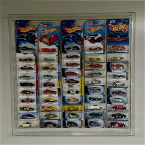 nascar wheels protective display cases bullseye plastics cottage grove minnesota