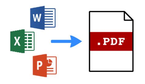 creation software word excel