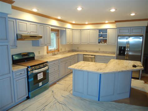 corian kitchen kitchen was completed with quot corian sandalwood quot solid