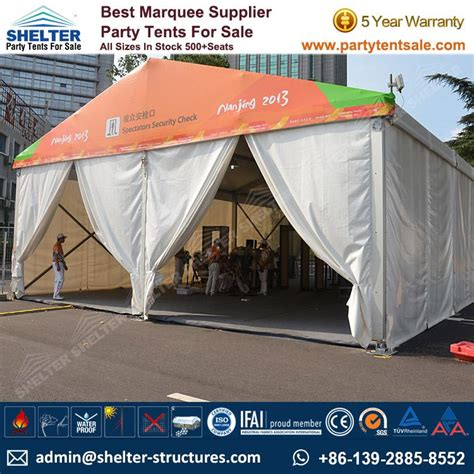 backyard tents for sale outdoor canopy tent event marquee tents for sale