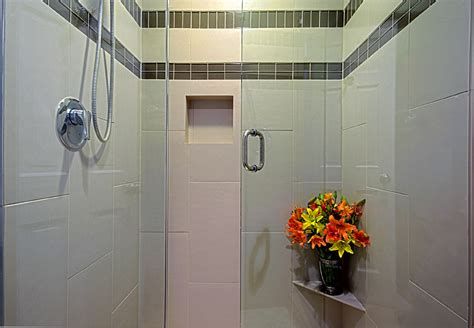 cost of small bathroom remodel remodeling cost small bathroom corvus construction