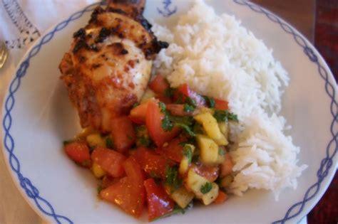 rougaille de poisson cuisine mauricienne recette