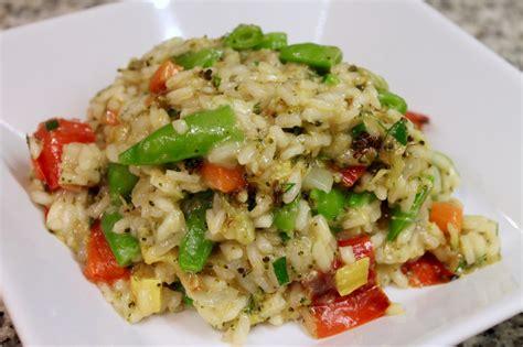and risotto recipes how to cook risotto 30 delicious ways books risotto primavera recipe dishmaps