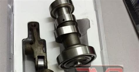Spare Part Uma Racing palex motor parts uma racing camshaft for honda ex5