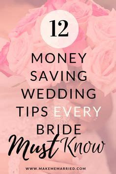 How To Save Money On A Wedding by Poem Wishing Well Poems And Money On