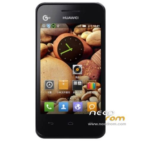themes of huawei y220 rom huawei y220t custom updated add the 06 25 2013