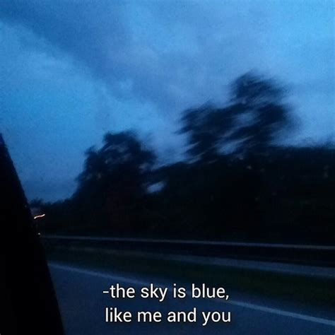 darkest hour quotes tumblr love photography swag couple sad fashion quotes rock