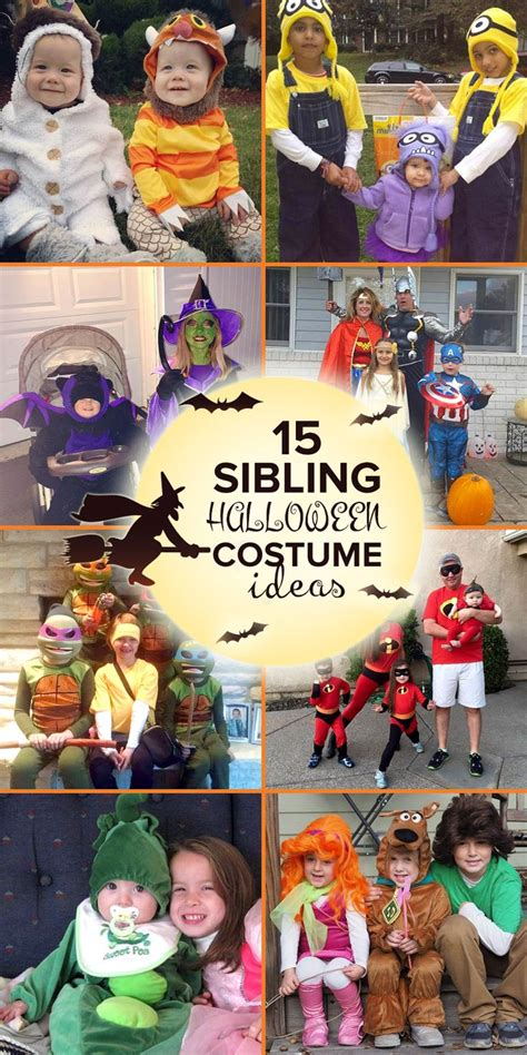 sisterbrothercomparemasterbatingstyles com 17 best images about parenting tips on pinterest today