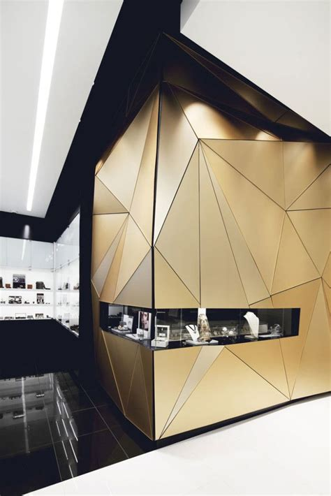 marks and jewelry store best 25 jewelry stores ideas on