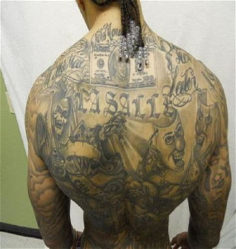 back body tattoo design back from itattooz