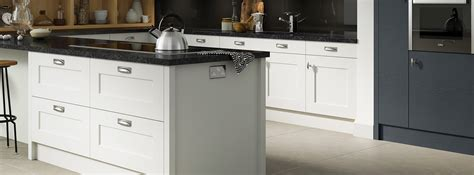 Kitchen Furniture Manufacturers Uk 100 Kitchen Furniture Manufacturers Uk Bespoke Furniture Manufacturer In The Small