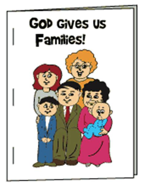 Creation Coloring Pages For Sunday School Archives