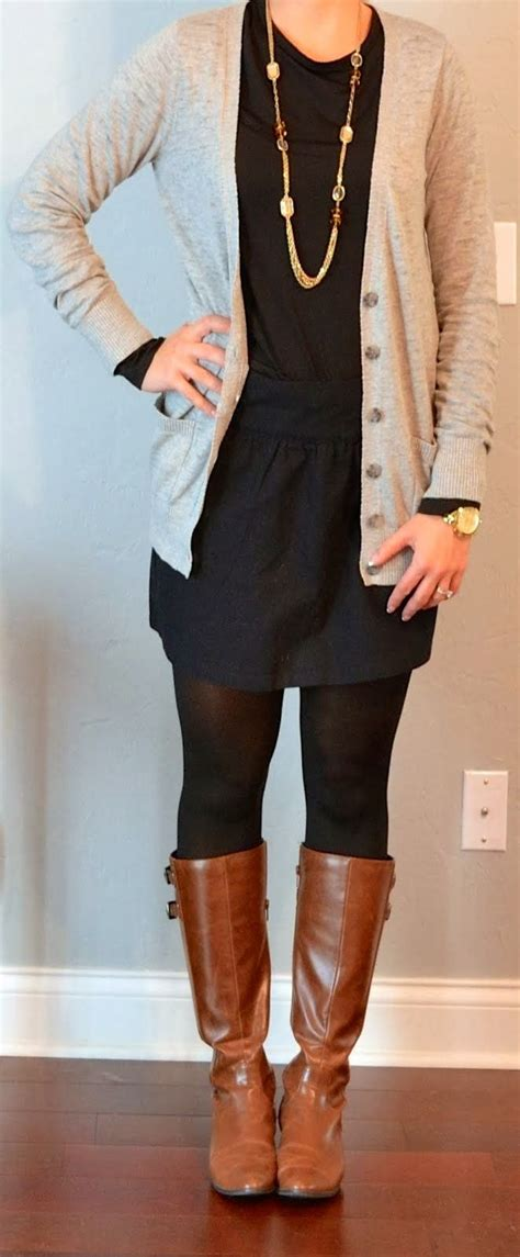 10 Fashionable Finds For Winter by Best 25 Church Winter Ideas On Work It
