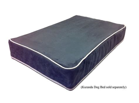 kuranda beds 1000 ideas about kuranda dog beds on pinterest dog beds