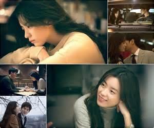 beauty inside korean movie 2014 hancinema chinese version of quot beauty inside quot meets 1 3 billion