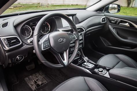 infiniti jeep interior 100 infiniti jeep interior the infiniti qx30 is the