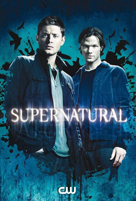 filme schauen supernatural supernatural episodenguide alle folgen moviepilot de