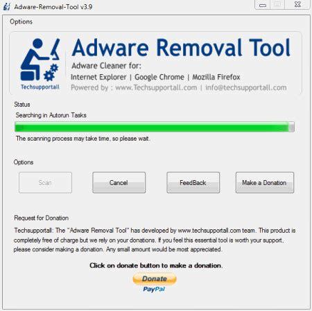 best spyware adware remover 15 best free adware remover 2017 to remove adware fast