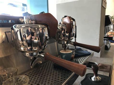 calibrate coffee lebih  sekedar persinggahan majalah otten coffee