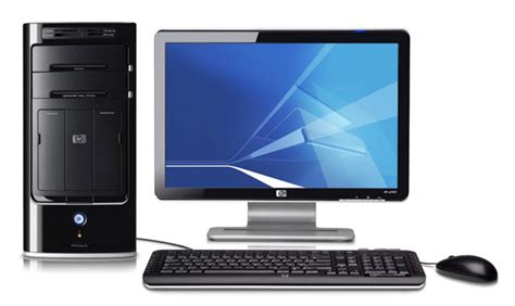 Best Desk Top Computers List Of The Best Computer Brandselectronic Ways Electronicways