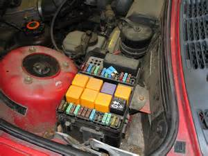 e30 fuel fuse location get free image about wiring