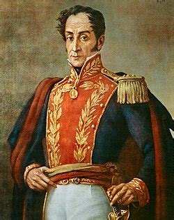 imagenes de la familia bolivar palacios sim 243 n bol 237 var wikipedia la enciclopedia libre