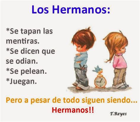imagenes de reflexion de amistad 17 best images about hermanos on pinterest amigos