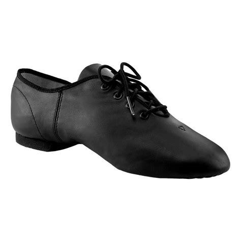 capezio jazz color guard shoe band shoppe