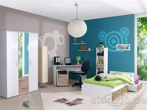 günstige farbe zum streichen streichen babyzimmer dekor