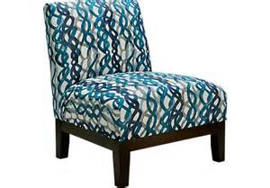 basque turquoise accent chair accent chairs blue - Accent Chairs Turquoise