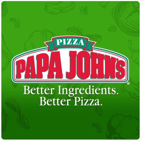 Paypal Gift Card Papa Johns - order papa john s pizza with paypal fast and easy