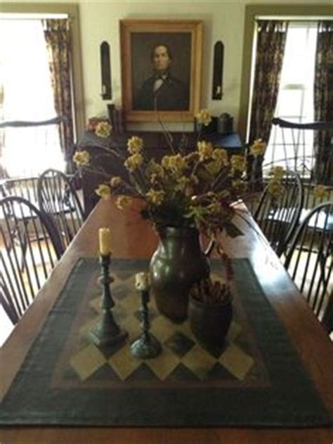 1000 images about colonial design decor on