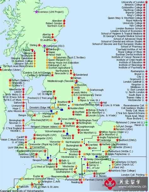 Umst Mba by 英国大学地图分布 英国大学地图高清版 英国大学地图 英国大学地图英文版 英国大学地图中文版 英国大学地 小龙文挡网