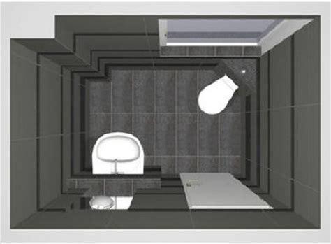 badezimmer 3 5 qm badezimmer 1 5 qm design