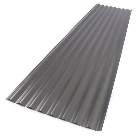 Wire Management Panel 1 U Dan Penutup Bahan Metal corrugated fiberglass panels corrugated roof corrugated roof bahan bangunan baru laminas de