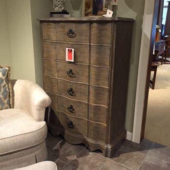 stickley audi co 18 photos 11 reviews furniture
