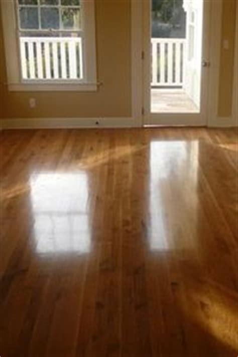 High Gloss Wood Floor Finish by Flooring Finish Sheens