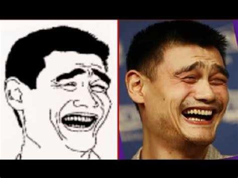 Memes Reales - memes da vida real youtube