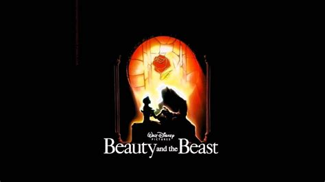 beauty and the beast mp3 download peabo bryson c 233 line dion peabo bryson beauty and the beast official