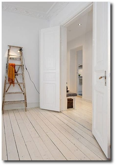 beautiful planked wood floors whitewashed keywords wood flooring diy inexpensive wood