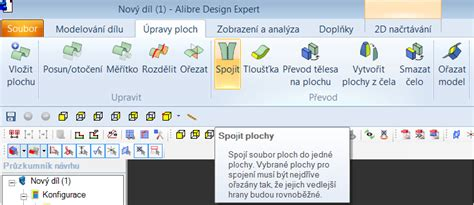 alibre design expert download torrent alibre design expert for sale